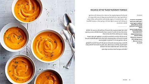 The Instant Cookbook: Recipes Pressure