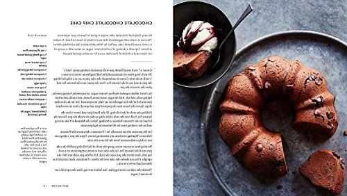 The Cookbook: Recipes for Your Pressure Cooker