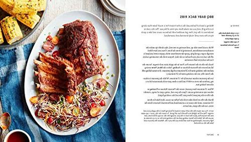 The Cookbook: Recipes for Your Pressure