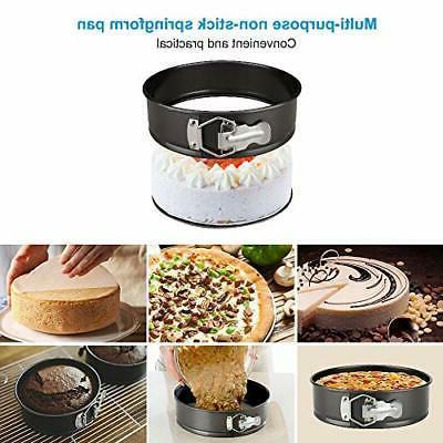 Compatible Pot Qt Steamer Basket