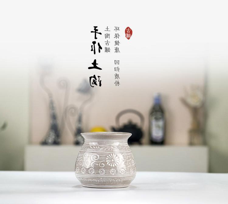 japanese water font b liner b font