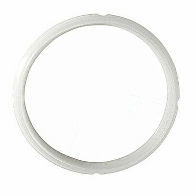kitchen multi power cooker silicone sealing ring
