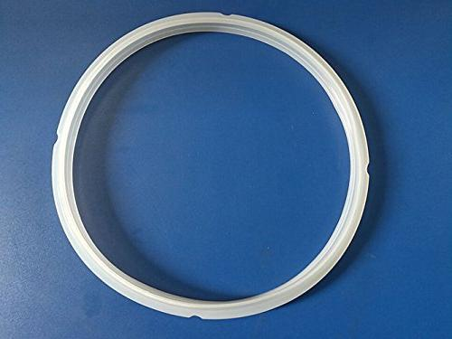 Kitchen Multi Power Silicone Sealing Ring 6 5 Quart Models