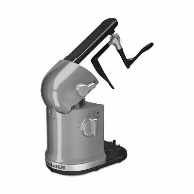 kitchenaid kst4054cu stir tower accessory multi cooker conto
