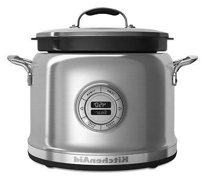 KitchenAid® KMC4241 Multi-Cooker