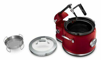 KitchenAid Candy Multi-Cooker Tower,