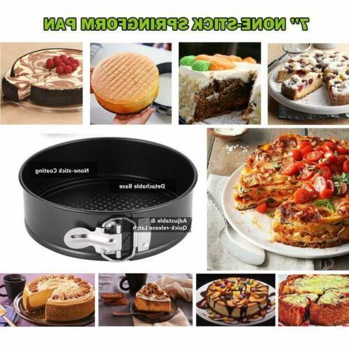 8 Pot Accessories Cooker+Cooking Steamer Basket
