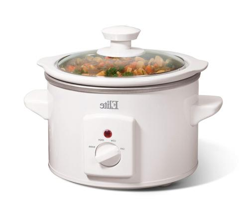 maxi matic mst 250xw slow cooker 1