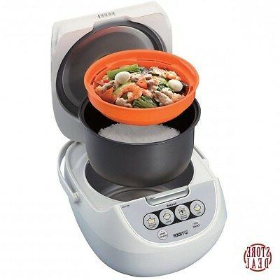 micom rice cooker 5 5 cup jbv