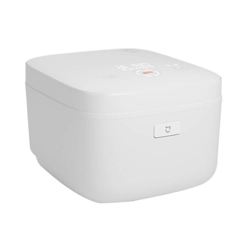 XIAOMI MIJIA <font><b>Rice</b></font> alloy cast iron Heating pressure box appliances