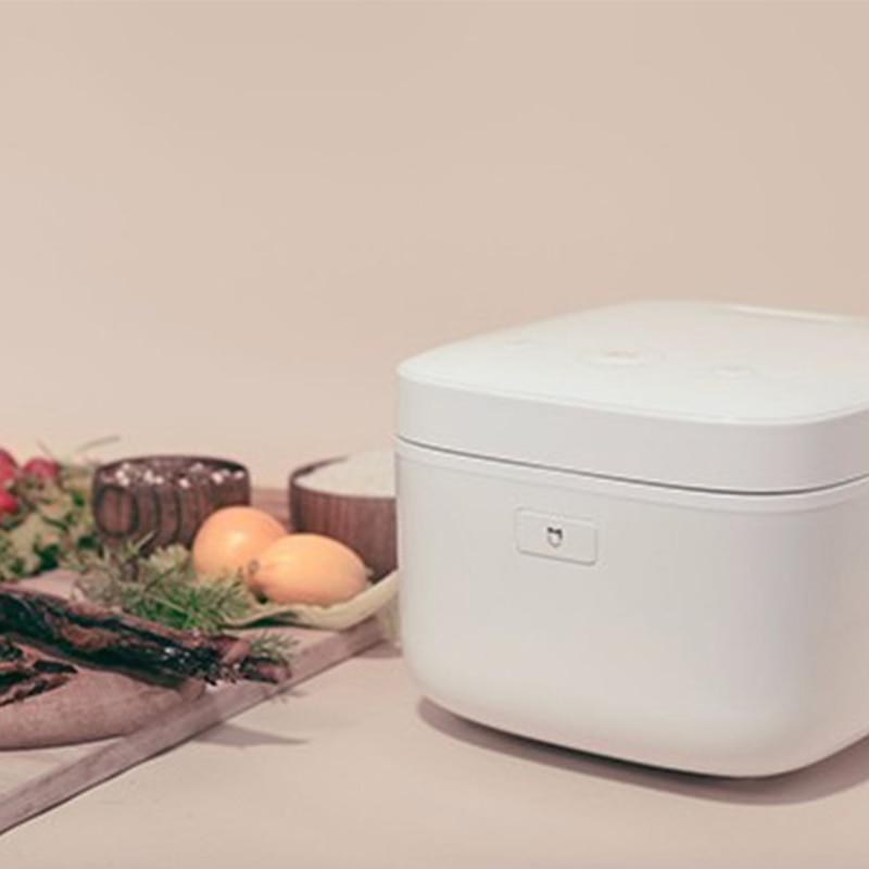 XIAOMI IH Electric <font><b>Rice</b></font> cast Heating pressure slow <font><b>crock</b></font> box appliances