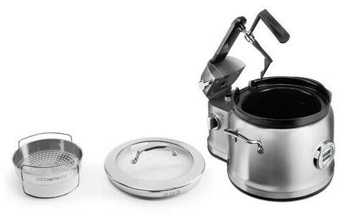 KitchenAid Multi-Cooker with Tower
