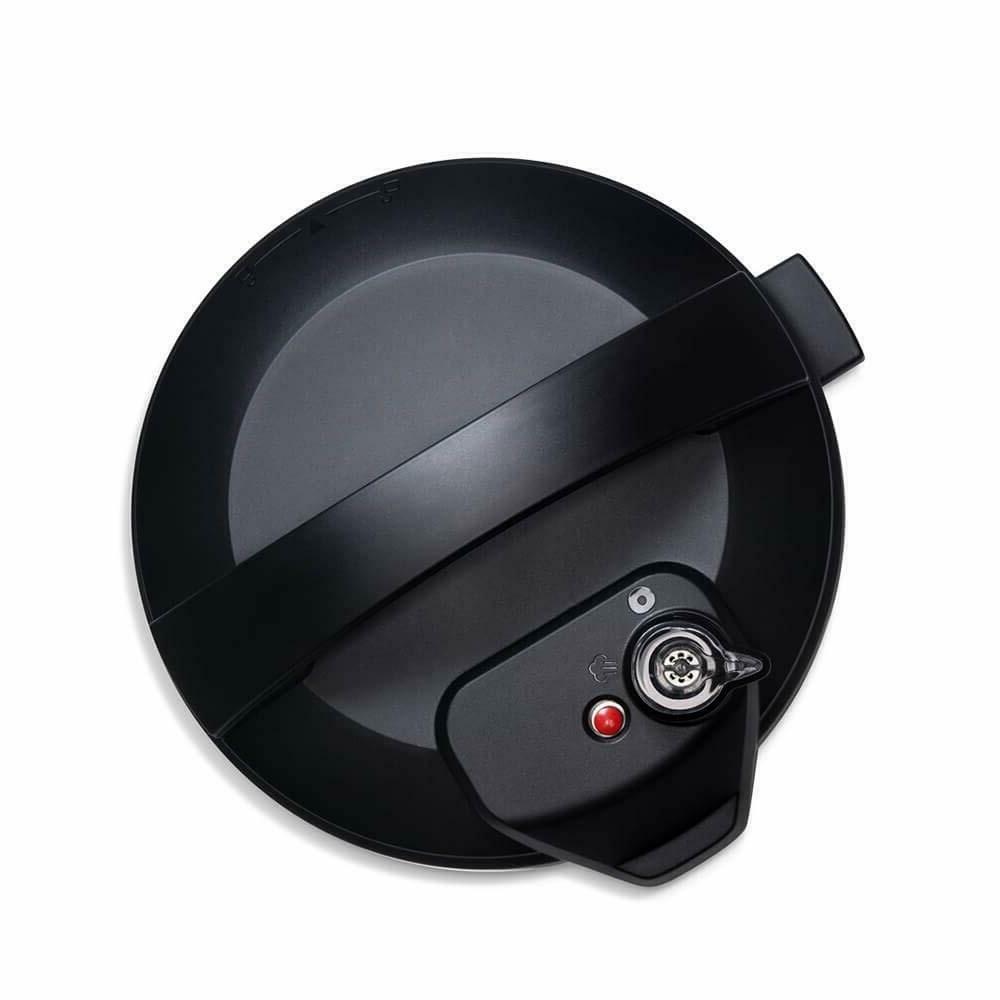 GraniteStone MultiCooker, Pressure Steamer, cooker, 6QT