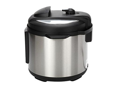 Midea Mywcs603 Cooker 1 Kw - Gal -