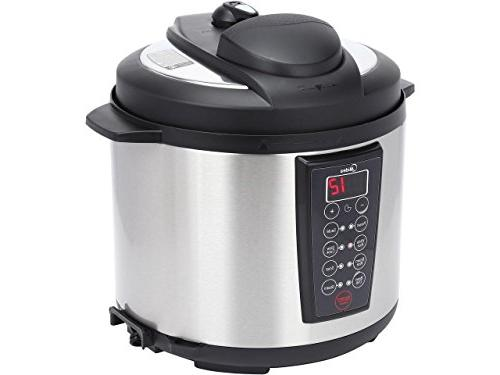 mywcs603 cooker
