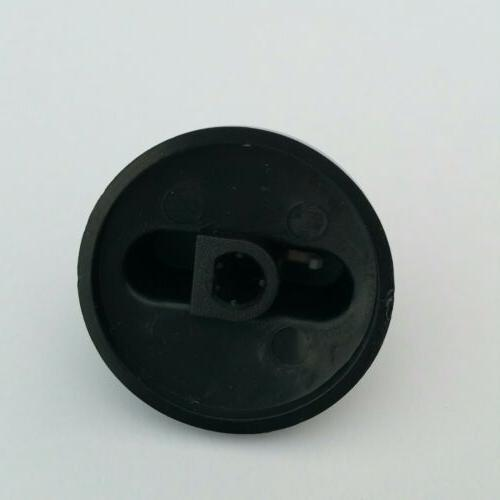 NEW REPLACEMENT Knob Part Beach Slow Cooker Crock