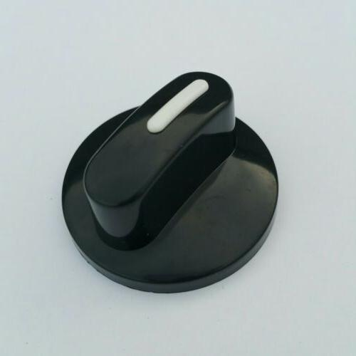 NEW - CROCKPOT REPLACEMENT KNOB part for COOKS ESSENTIAL SLO