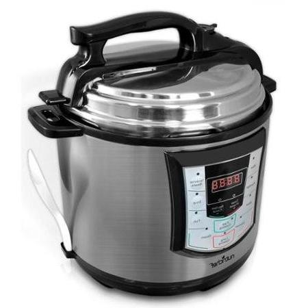 pkprc22 6 quart stainless electronic