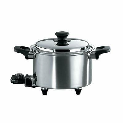 oil core slow cooker 5