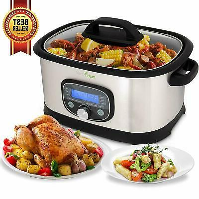 pkpc35 preset cooking functions
