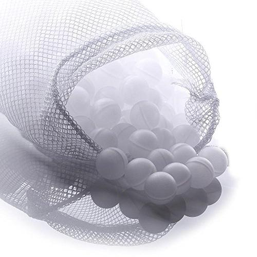 pksousbl250 sous vide balls