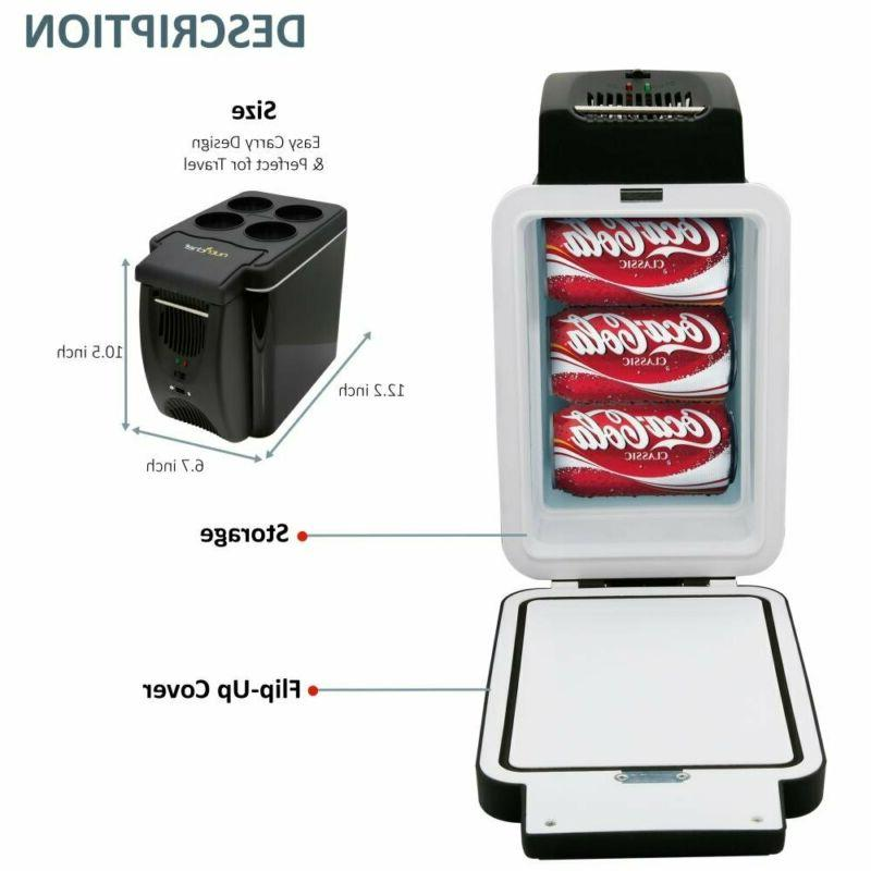 Nutrichef Small Appliance Plug In Size