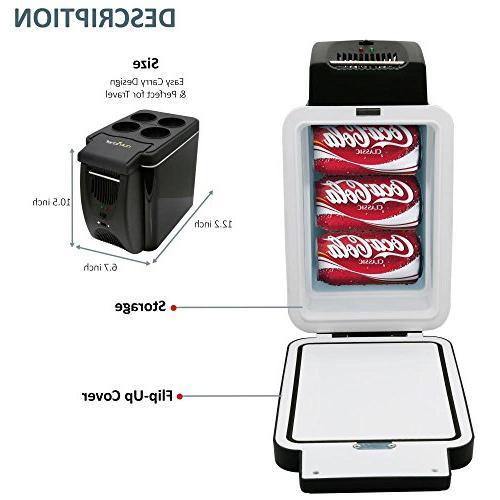 NutriChef Small Appliance Plug Size,