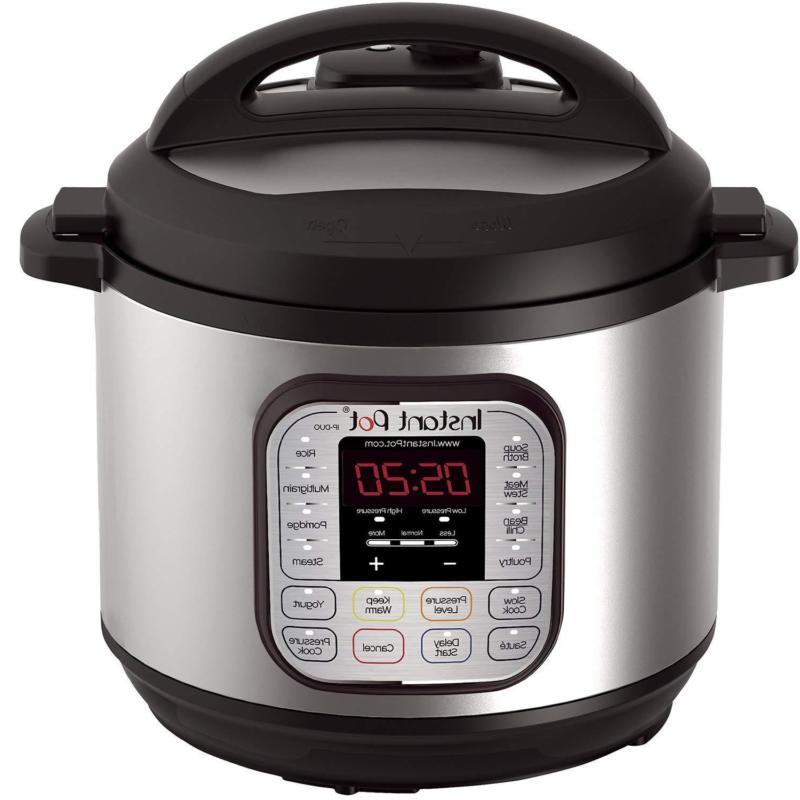 programmable pressure cooker slow cooker rice cooker