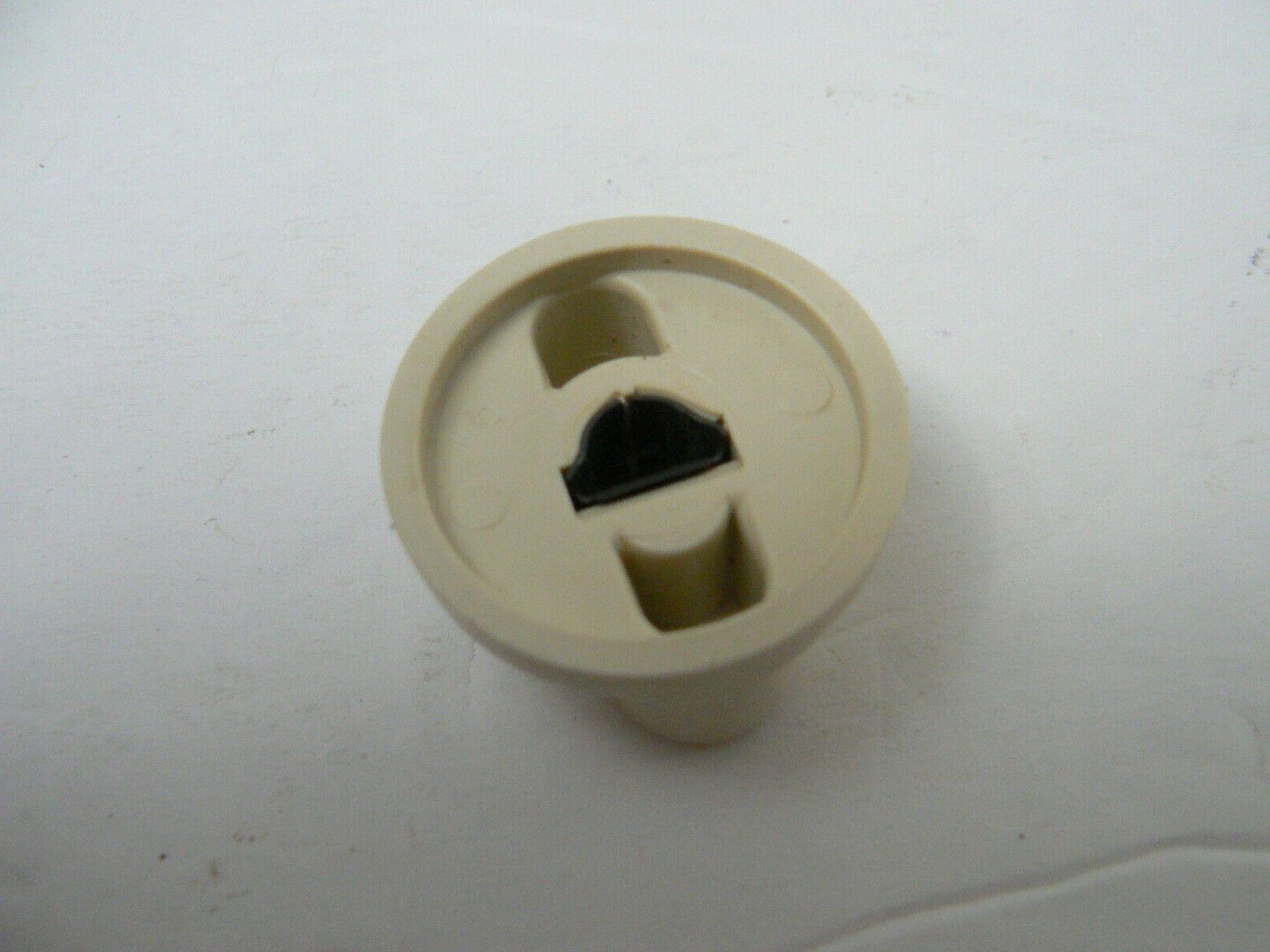 Replacement Rival Crock Slow 3100 3100 Fits