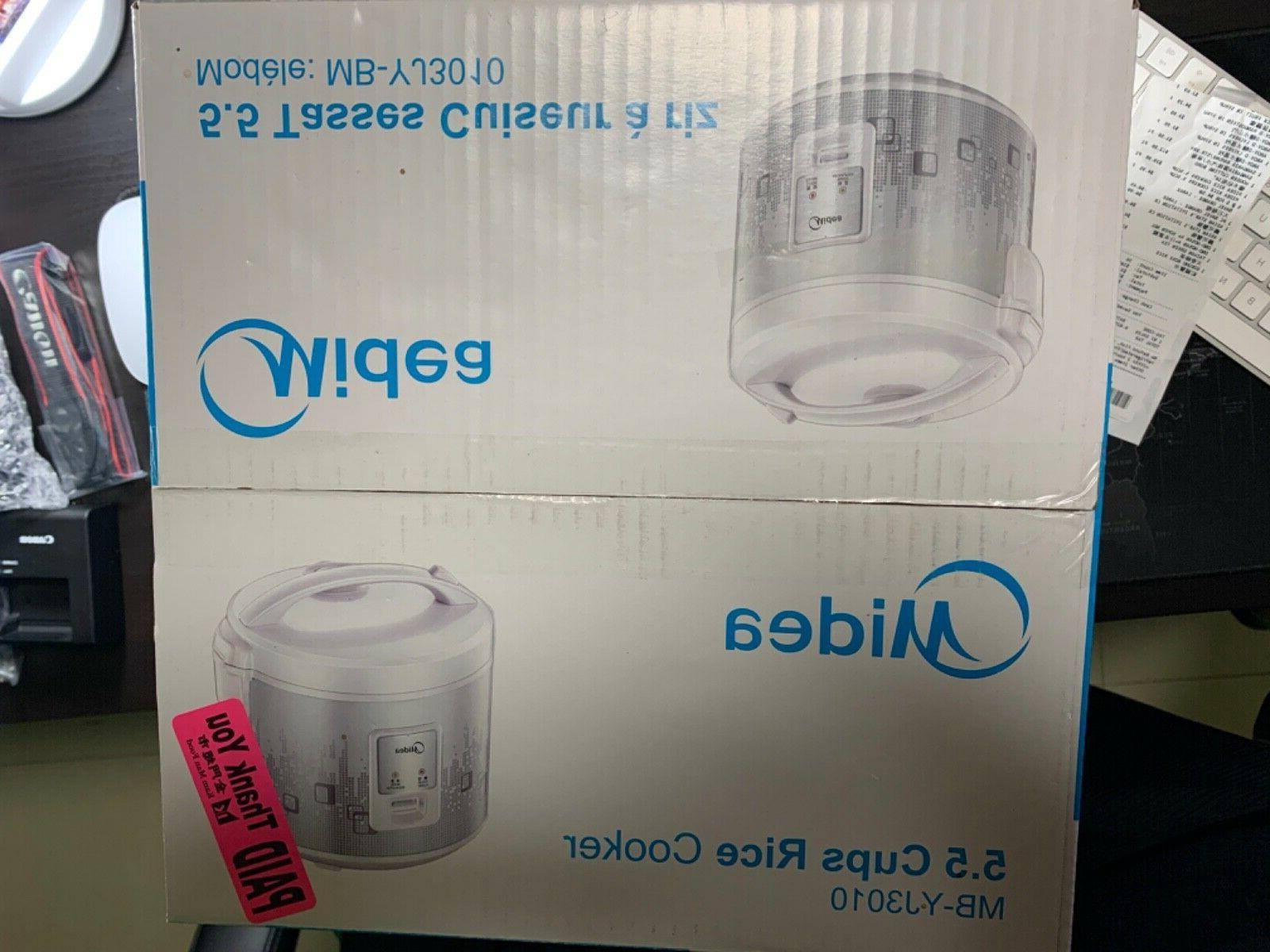 MIDEA Rice 5.5 MB-YJ3010