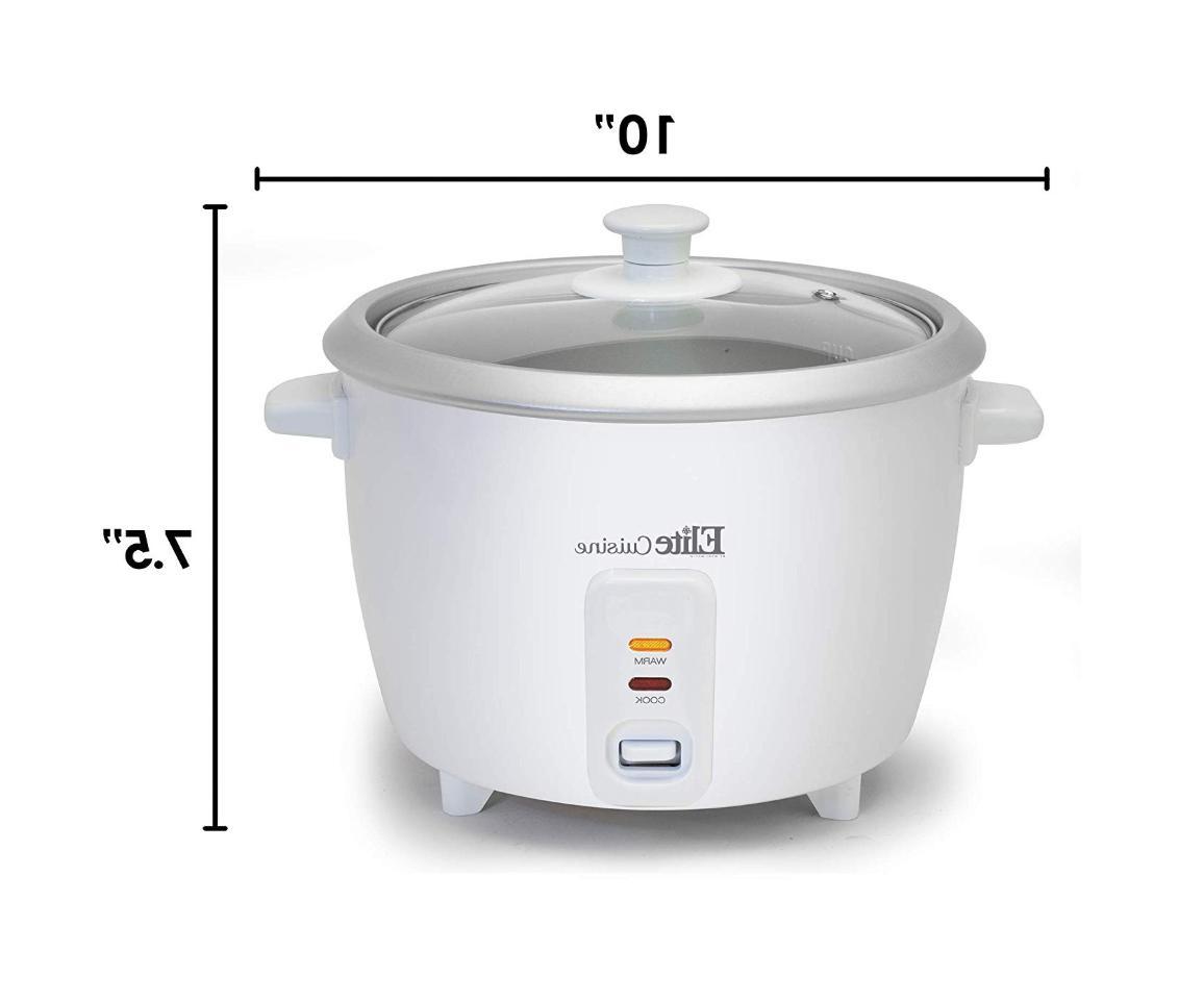 Rice Cooker 6 Food Steamer Basket Vegetable Bowl NEW