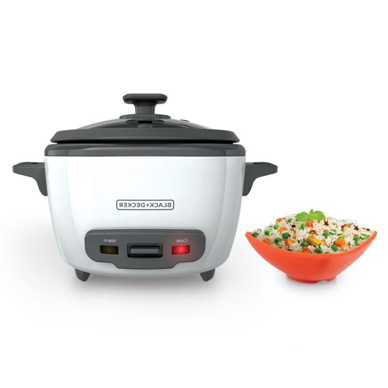rice cooker warmer steam function
