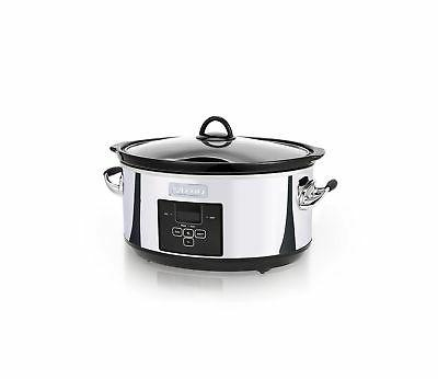sccpvf710 p slow cooker