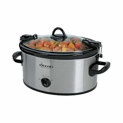 sccpvl600 6 qt cook carry