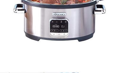 sccpvmc63 sj multi cooker