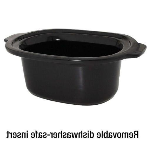 SD700450 Cooker