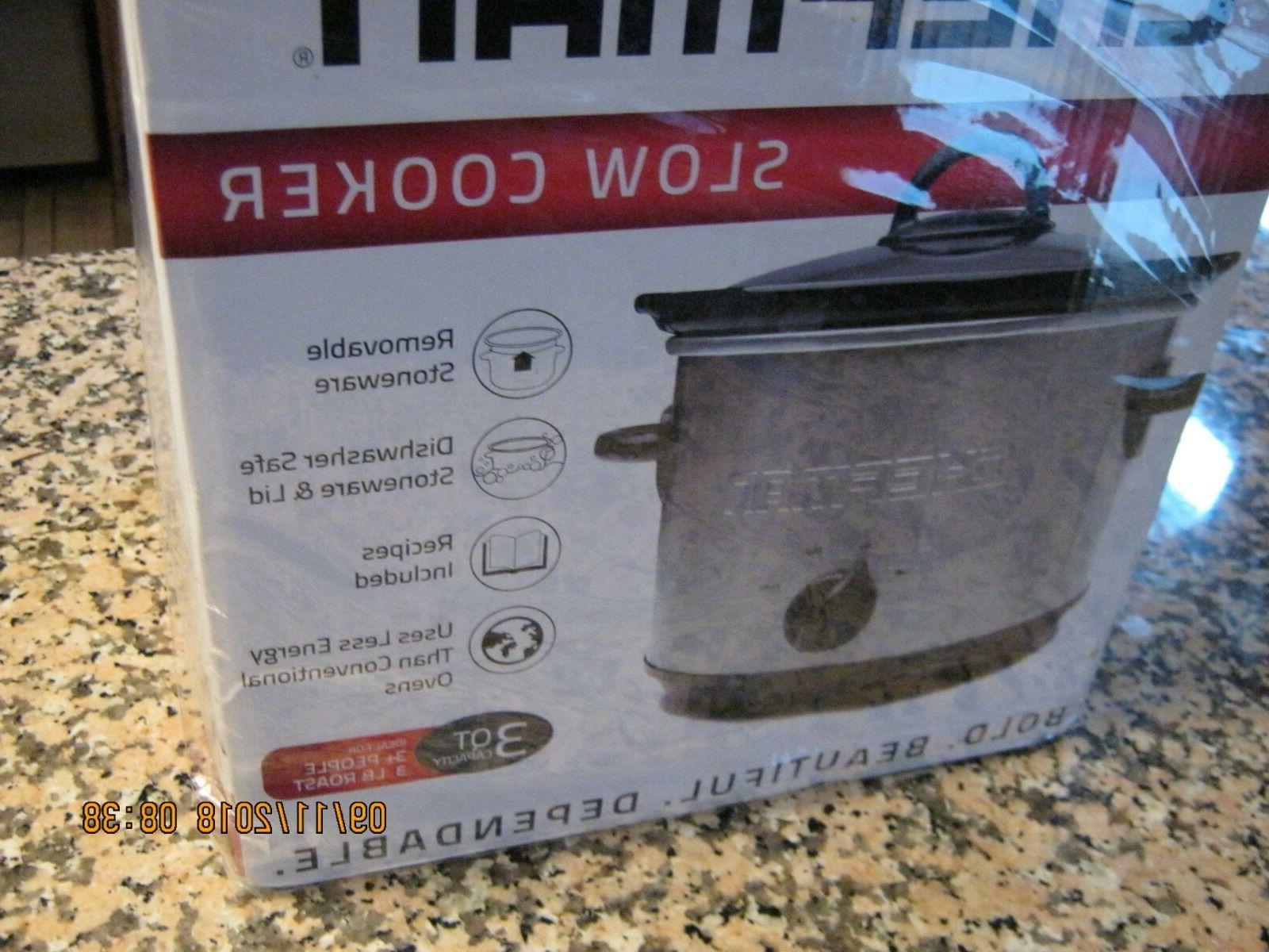 "Chefman Cooker New "" Model 3 Must See"