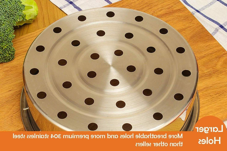 USA Instant Pot Accessories Egg 5 6 Set Keto