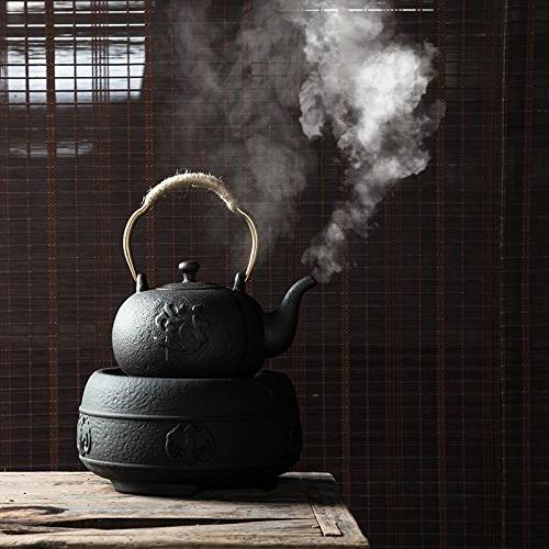 YONGJUN Ceramic Matte Matte Natural Zen