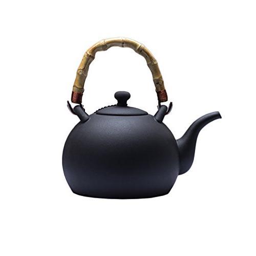 yongjun ceramic teapot