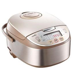 Midea Mb-fs5017 10 Cup Smart Multi-cooker/Rice Cooker/Maker