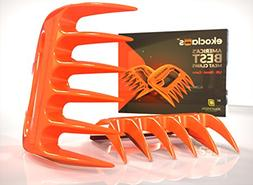 Ekoclaws Meat Claws | Strongest Heat Resistant BPA Free Claw