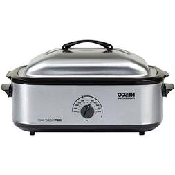 Most Popular Best Selling Large Capacity 18-QT Master Chef C