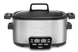 Cuisinart MSC-600 Cook Central Multicooker Perp msc600 - 35