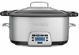 Cuisinart MSC-800 Cook Central 7-Quart Multi-Cooker