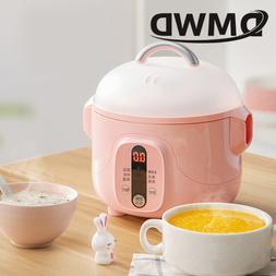 DMWD Multifunction <font><b>slow</b></font> <font><b>cookers