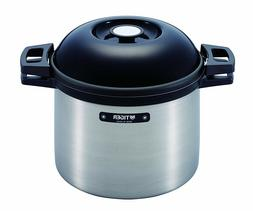 nfh g450 non electric thermal slow cooker