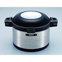 Tiger Corporation NFI-A600 Non-Electric Thermal Slow Cooker