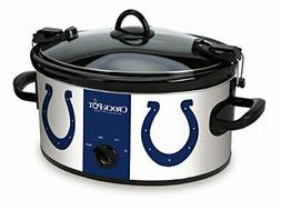 NFL® Indianapolis Colts Crock-Pot® Cook & Carry&trad