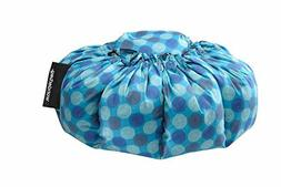 Wonderbag Non-Electric Portable Slow Cooker , Blue Batik